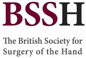 British Society for Surgery of the Hand