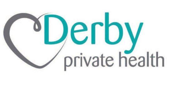 Derby Private Health