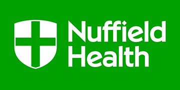 Derby Nuffield Hospital